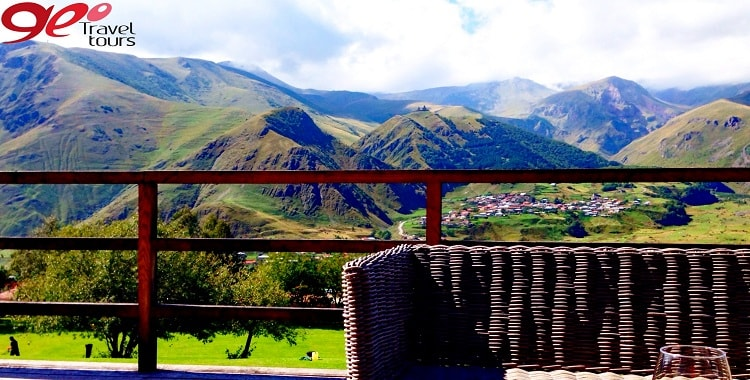 kazbegi-georgia-tour